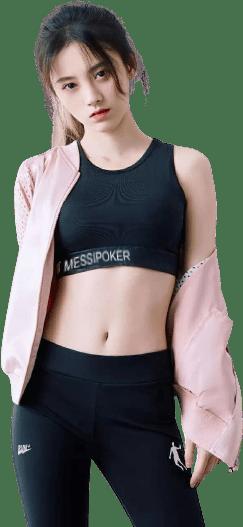situs togel dingdong girl